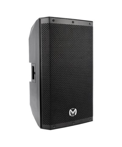 Enceinte Active AS 115 Mac Mah 500W RMS