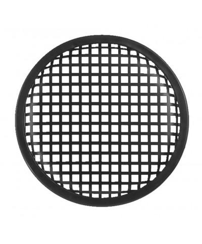 Grille de Protection pour HP 20cm