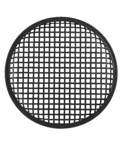 Grille de Protection pour HP 25cm