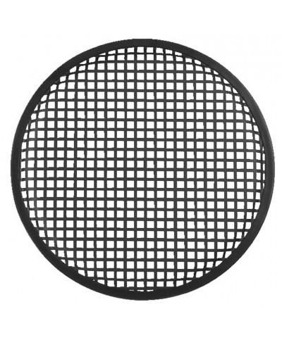 Grille de Protection pour HP 31cm