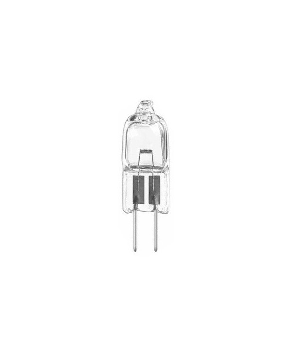 Lampe Halogène EHJ 24V 250W OSRAM durée 50h