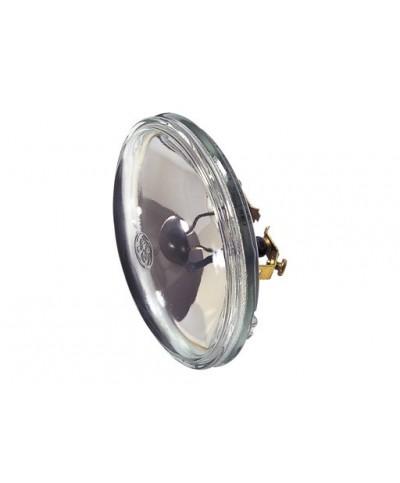 Lampe PAR36 30W 6V GE pour BT F1