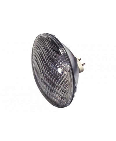 Lampe PAR56 Moyen MFL 300W 240V GE PHILIPS