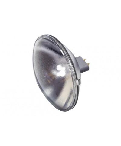 Lampe PAR64 MFL 1000W 240V CP62