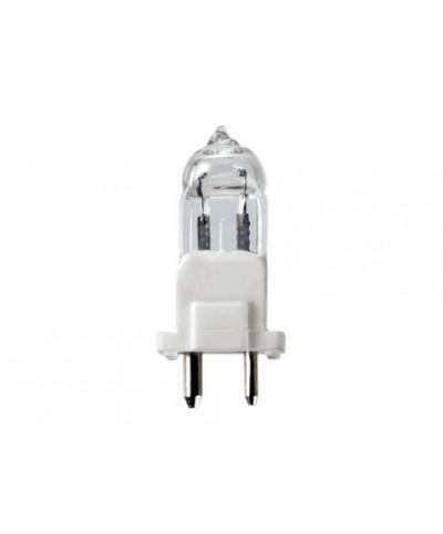 Lampe Halogène HTI 152 GY9.5 150W 5000K 2000H