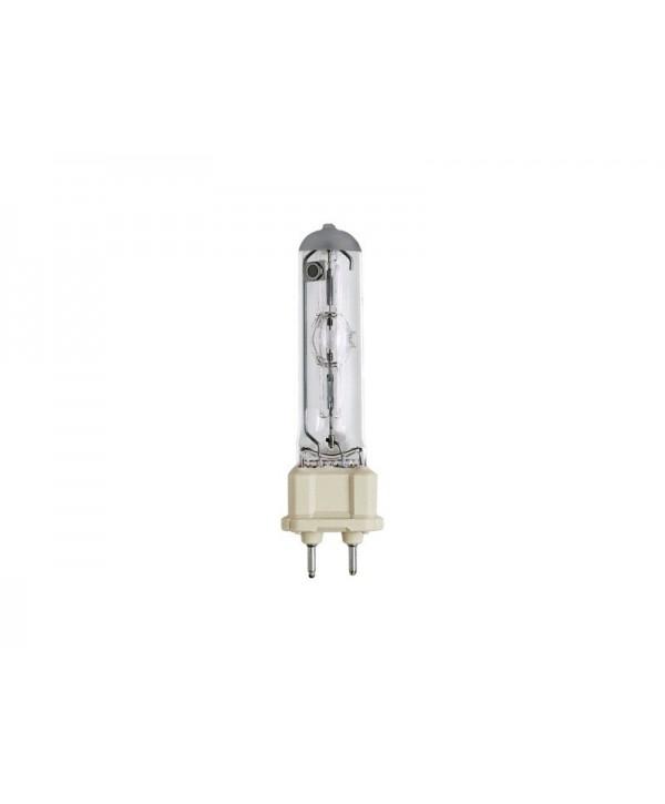 Lampe à Décharge HSD MSD BA 200 200W 220V