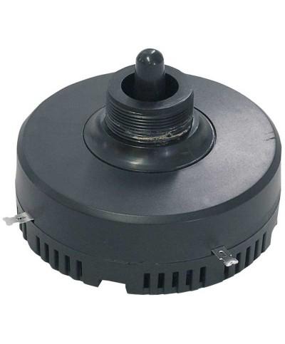Moteur à Compression Piézo électrique 100W