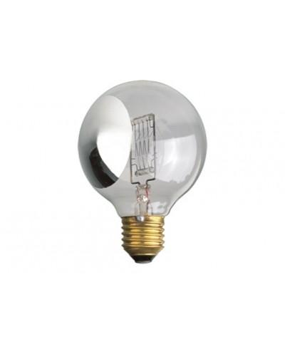 Lampe Episcope à Miroir Interne E27 500W
