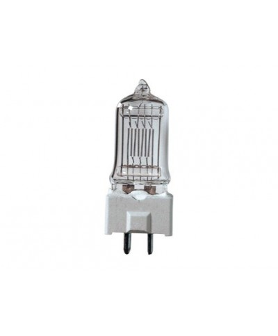 Lampe CP81 300W 240V GY9,5 PHILIPS