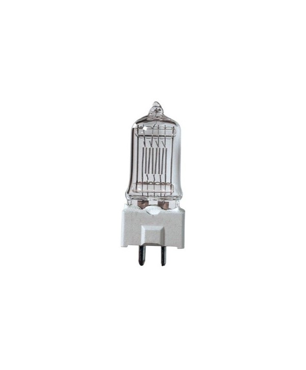 Lampe CP82 500W 230V GY9,5 PHILIPS