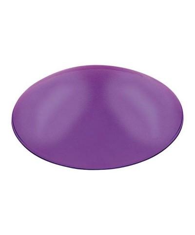 Coupelle Violet Showtec pour Projecteur PAR36