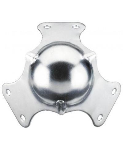 Coin Boule 3 pattes Grand Modèle