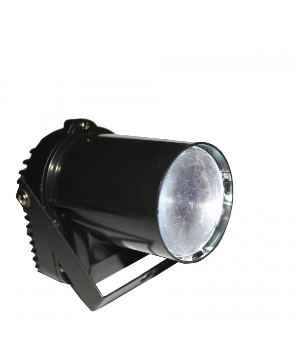 Spot led 5W CREE POWER LIGHTING SPOT LED 5W CREE