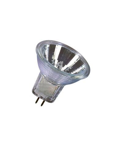 Lampe MR11 35W 12V GU4