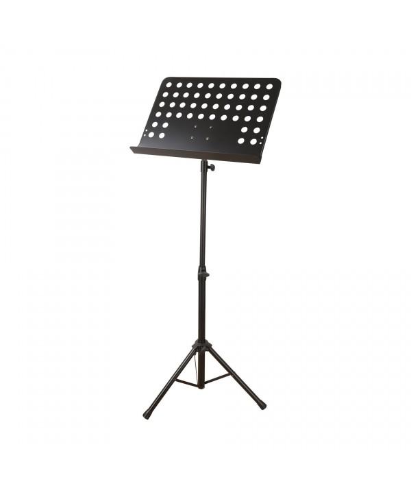 Pupitre Chevalet Power Acoustics MUS 015 PRO