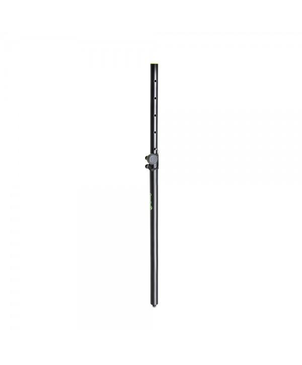 Barre de Couplage GRAVITY SP 2332 B de 82 à 140cm M20