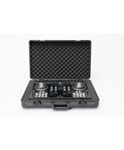 Flight Case MAGMA CARRY LITE DJ CASE XL PLUS type valise