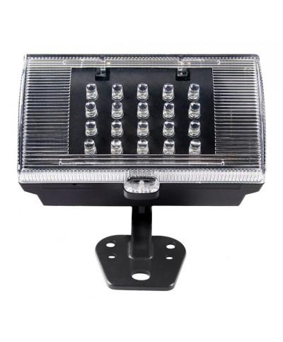 LED MINI FLASH Strob JB SYSTEMS