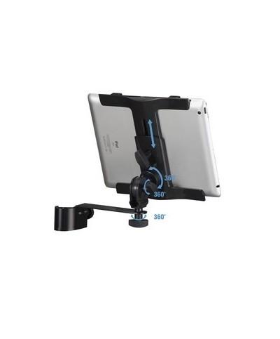 Support pour tablettes Power Acoustics IPS 200
