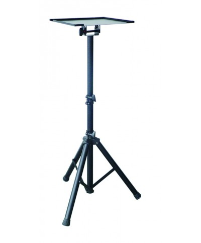 Stand multimédia Power Acoustics MS 200