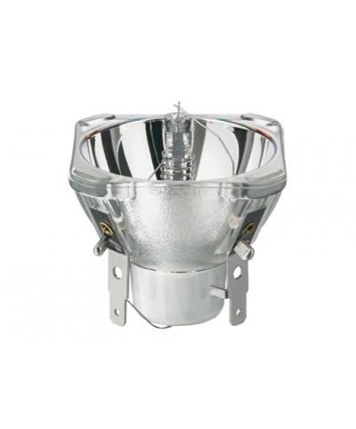 Lampe MSD 2R 132W PHILIPS