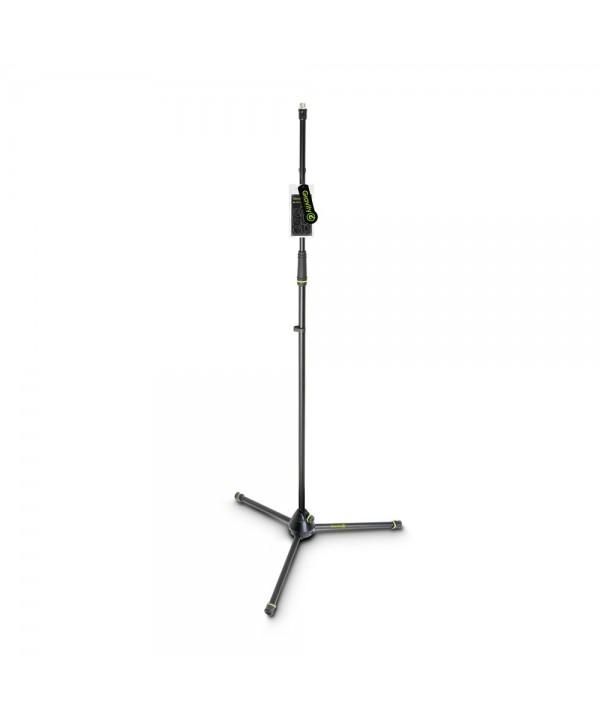 Pied Micro sur Trépied Gravity MS 43 169cm