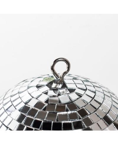 Boule à Facettes ADJ Mirrorball 20 cm M-800