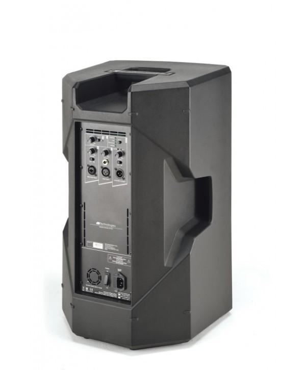 Enceinte Active KL12 400W DB TECHNOLOGIES Bluetooth