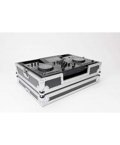 Flight Case MAGMA DJ Controller Case XDJ-RR PIONEER