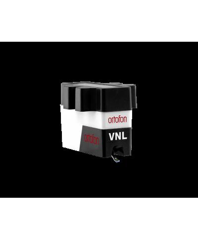 Cellule VNL Ortofon livrée avec 3 diamants