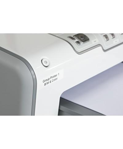 Dymo LabelManager 280 + malette Etiqueteuse