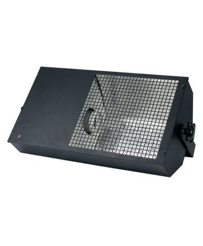 Projecteur UV BLACKLIGHT Showtec 400W sans lampe