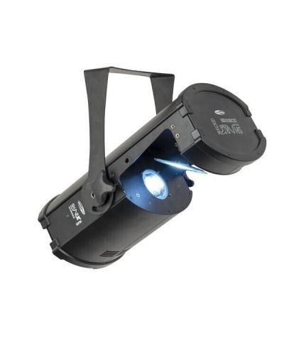 Scan SHOWTEC SHARK SCAN ONE Led Blanche 100W