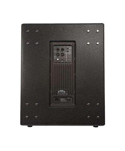 Caisson de basses 2400W Definitive Audio KOALA 18AW SUB