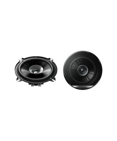 Pioneer TS-G1310F Haut-parleur auto