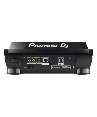 Lecteur PIONEER XDJ-1000MK2 USB