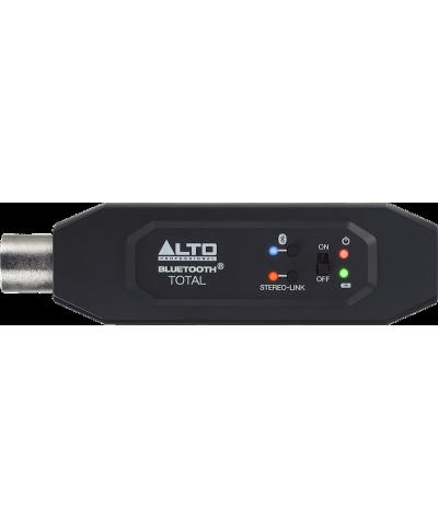 Récepteur Bluetooth XLR BLUETOOTH TOTAL 2 Alto Professional