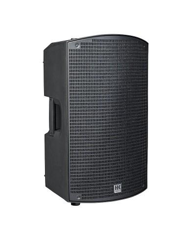 Enceinte Active HK Audio Sonar 112Xi Bluetooth 2 voies 600W RMS 31cm