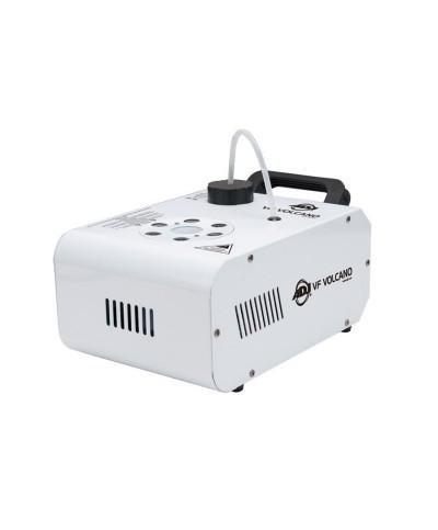 Machine à Fumée VF VOLCANO ADJ 750W