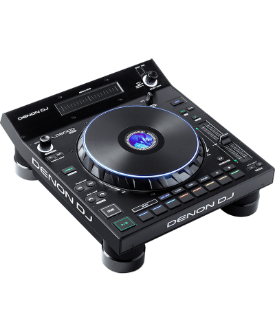 Contrôleur LC6000 DENON DJ