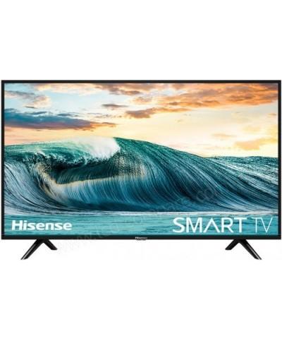 Hisense H32AE5000 TV écran plat LCD 32 pouces 80cm
