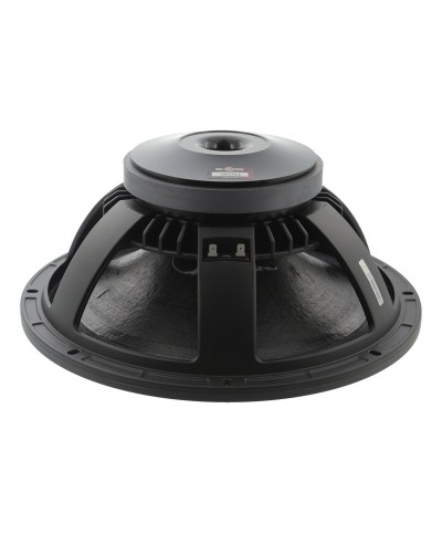 B and C 15 PS 76 Haut-parleur 1100W Max