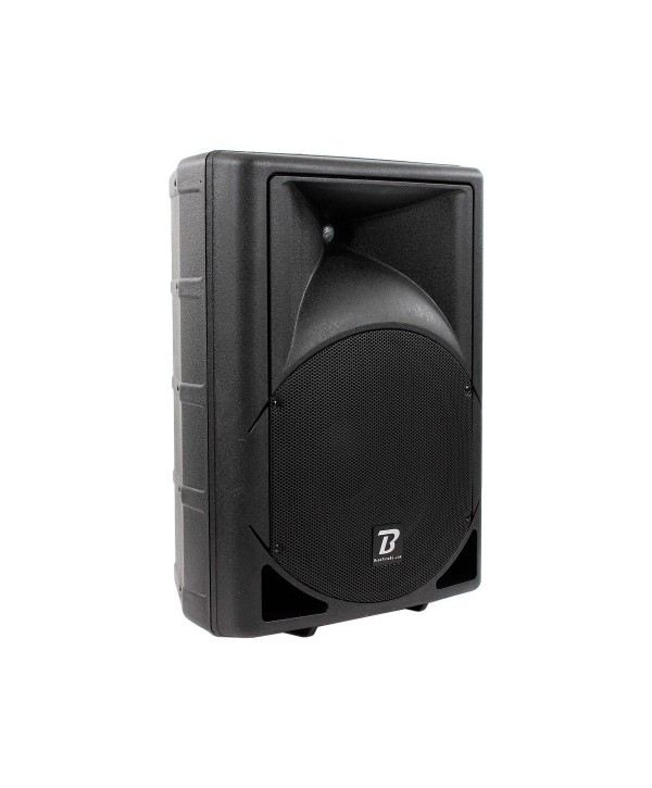 BoomTone DJ MS12A Enceinte Amplifiée