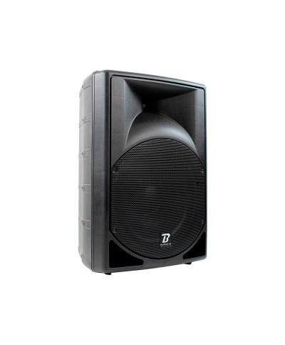 BoomTone DJ MS15A Enceinte Amplifiée
