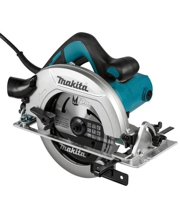 Makita HS7611 Scie circulaire portative
