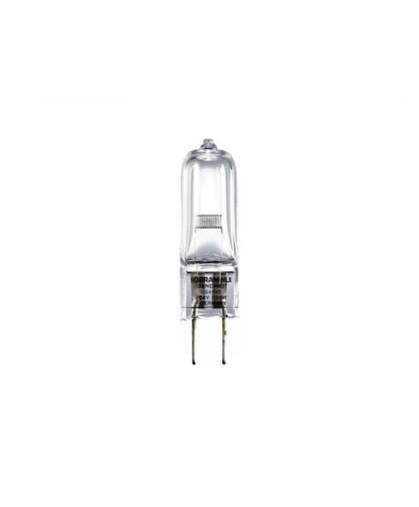 Lampe Halogène FCS 24V 150W PHILIPS GE