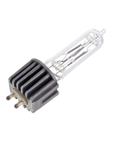 Lampe HPL575 MAC LAMP