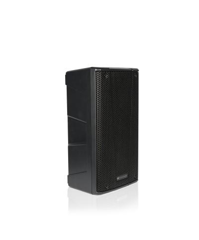 Enceinte Active B HYPE 10 260W DB TECHNOLOGIES