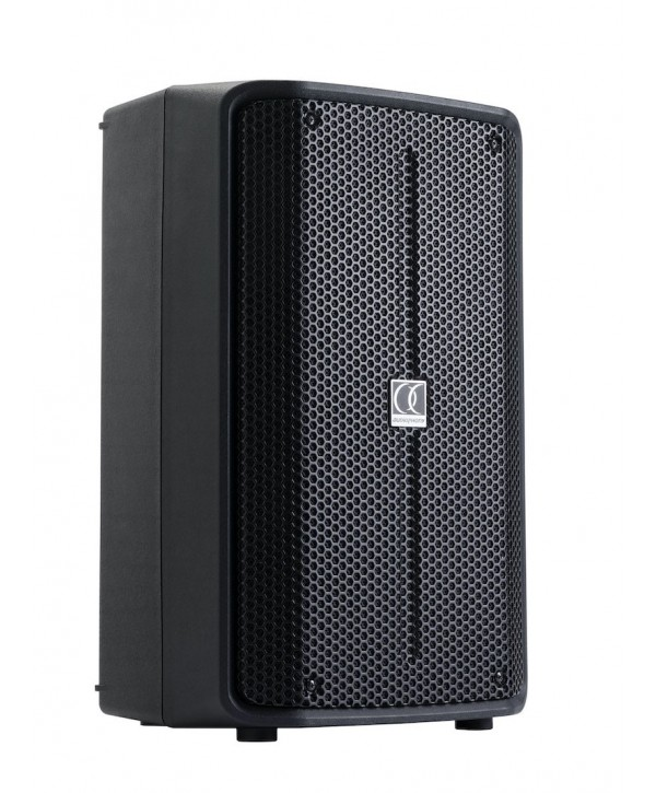 Enceinte Active NOVA 10A Audiophony 2 voies 200W RMS Bluetooth