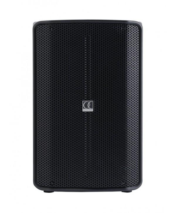 Enceinte Active NOVA 12A Audiophony 2 voies 350W RMS Bluetooth